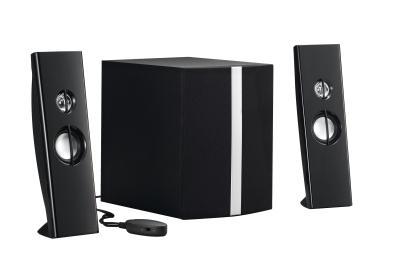 700W 2.1 Multimedia             speakers