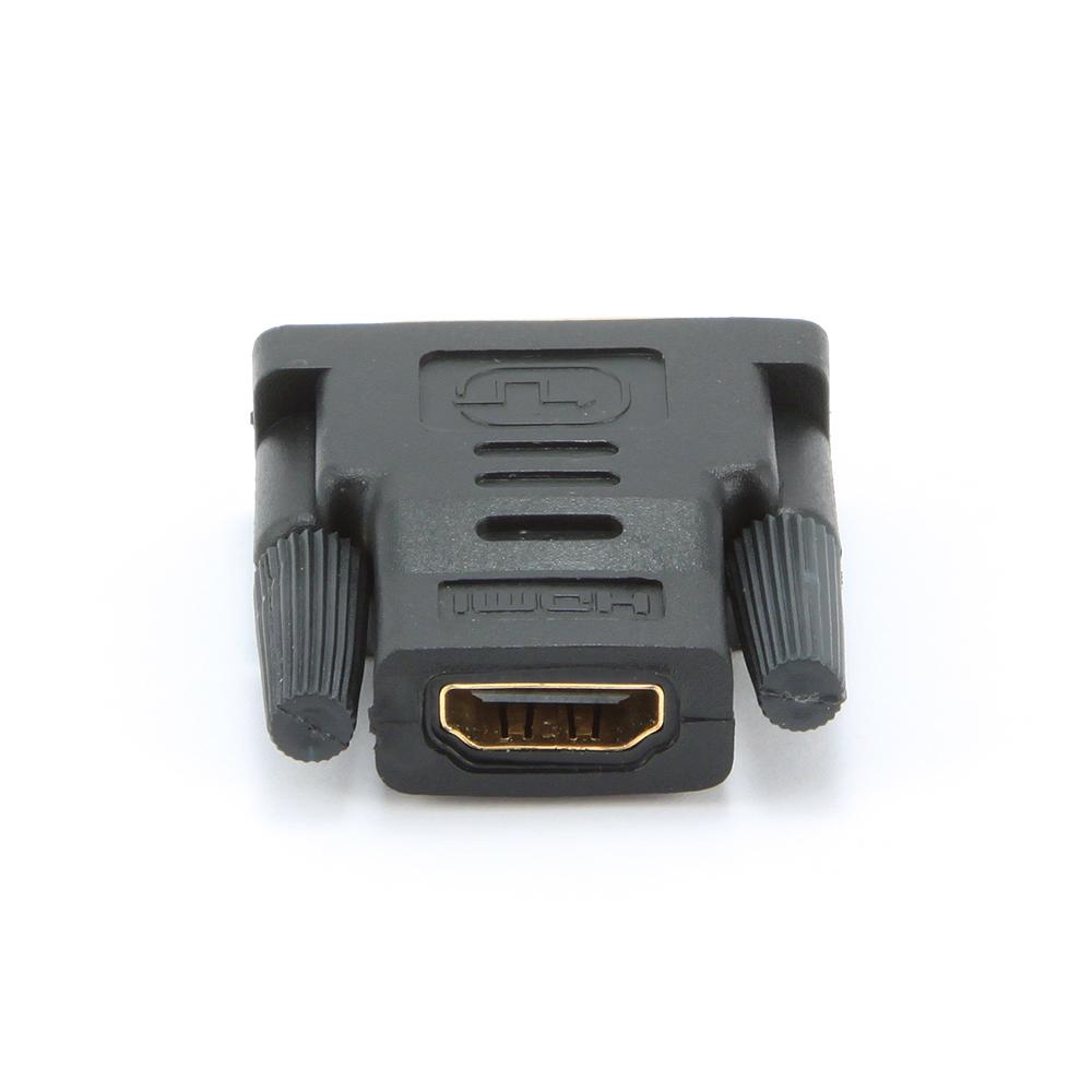 HDMI naar DVI                   adapter