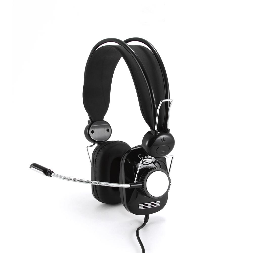 MHS-110 Stereo                  hoofdtelefoon