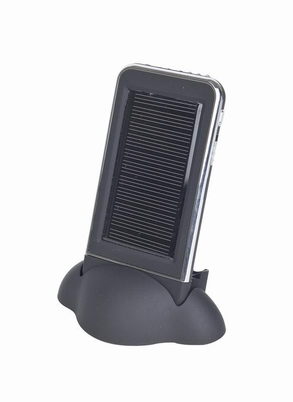 EG-SC-002 Ecovriendelijke       zonlichtlader
